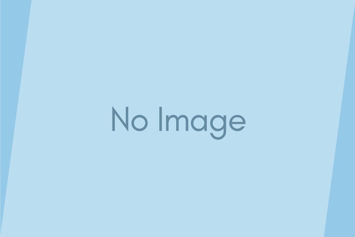 """オフ会『""""N""""amaguri label』中止のお知らせ"""
